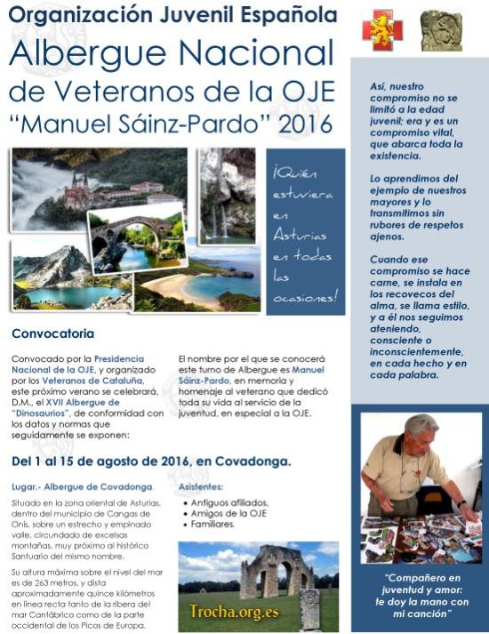 Convocatoria-OJE-Albergue-Veteranos-pag1